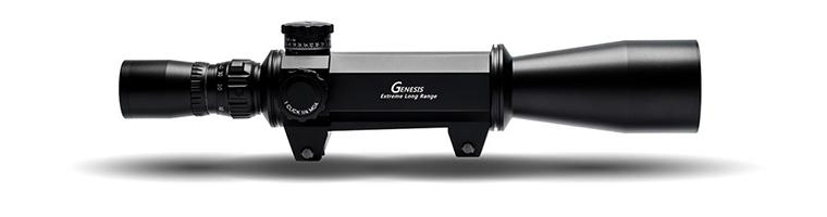 Genesis0002